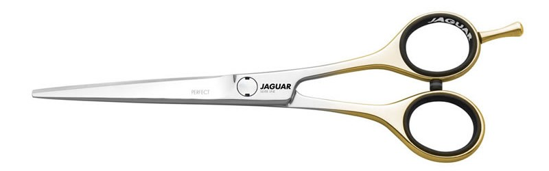"Tijeras Jaguar Perfect (5.5"")"