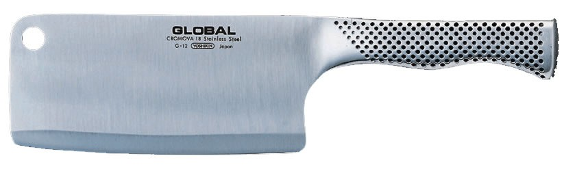 Macheta Global. 160 mm